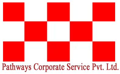 Pathways Corporate Services Pvt. Ltd.